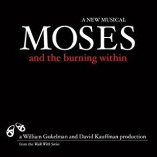 cd_Moses