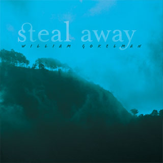 cd_StealAway